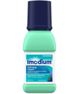 Imodium Calming Liquid