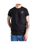 North Standard Trading Post Papa Bear Tee