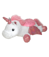 Cloud B Twilight Buddies Unicorn