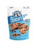 Lenny & Larry's Complete Crunchy Cookie Chocolate Chip