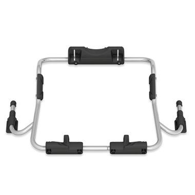 BOB Infant Car Seat Adapter Single Graco