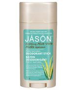Jason Deodorant Stick