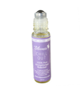 Bloomiss Chill Out Aromatherapy
