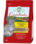 Oxbow Essentials Chinchilla Deluxe Chinchilla Food