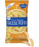 Barbara's Original Baked Cheese Puffs