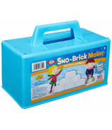 Ideal Sno Brick Maker