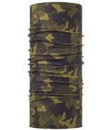 BUFF Original Neckwear Hunter Military