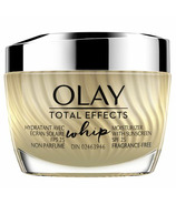 Olay Total Effects Whip Fragrance Free