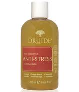 Druide Anti-Stress Foaming Bath