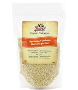 Inari Organic Sprouted Quinoa