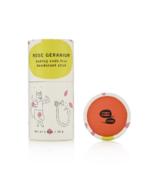 Meow Meow Tweet Deodorant Stick - Baking Soda Free Rose Geranium