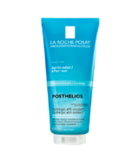 La Roche-Posay Posthelios Water Gel