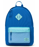Parkland Bayside Backpack Ice Blue