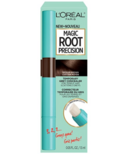 L'Oreal Paris Magic Root Precision