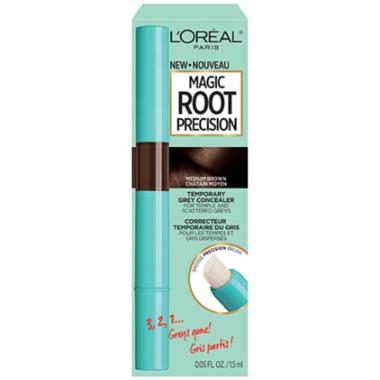 L\'Oreal Paris Magic Root Precision