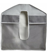 Umbra Stash Organizer Set Of Two Grey