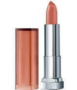 Maybelline Color Sensational Inti-Matte Nudes