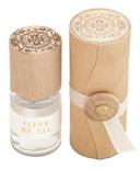 Skeem Fleur De Sel Print Block Perfume