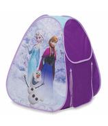Disney Playhut Classic Hideaway Tent Frozen