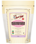 Bob's Red Mill All Natural Arrowroot Starch