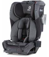 Diono Radian 3QXT Convertible Car Seat Gray Slate