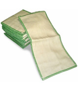 Felicity Bio-Soft Diaper Booster Liners