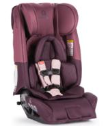 Diono Radian 3RXT Convertible Car Seat Plum