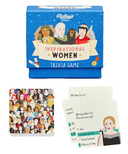 Ridley's Games Room Inspirational Women Trivia Game
