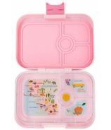 Yumbox Panino Hollywood Pink