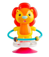 Bumbo Luca Lion Suction Toy