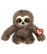 Ty Beanie Boo's Sully The Sloth Regular