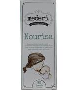 Mederi Nourisa