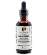 SunForce Cold Shield Liquid