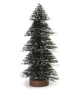 Harman Festive Tree Green Medium