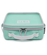 YETI Daytrip Lunch Box Aquifer Blue