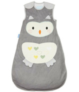 Grobag Toddler Sleep Bag Tog 2.5 Ollie the Owl