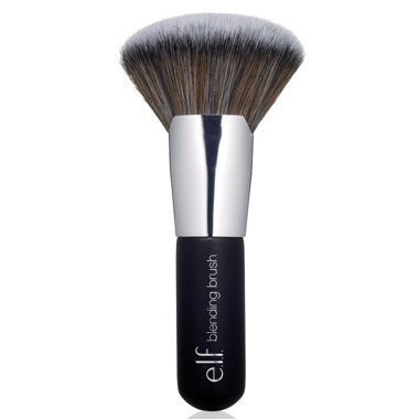 e.l.f. Beautifully Blending Brush