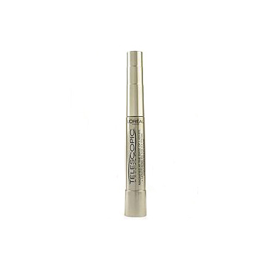 L\'Oreal Paris Telescopic Mascara