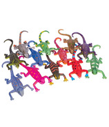 Schylling Colour Changing Revealeons