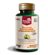 NutraCentials Slimming Essentials Garcinia Cambogia NX