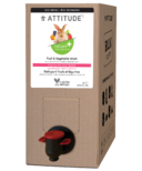 ATTITUDE Eco-Refill Fruit & Vegetable Wash