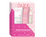 Cake Beauty Limited Edition