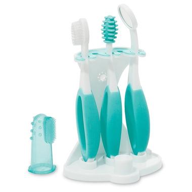 Summer Infant Oral Care Kit