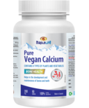 MapleLife Vegan Calcium 200 mg