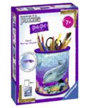 Ravensburger Underwater Puzzle Pencil Holder