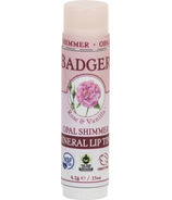 Badger Opal Lip Shimmer
