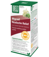Bell Lifestyle Products Migraid Headache Relief