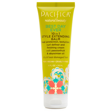 Pacifica Best Day Ever 10-in-1 Balm