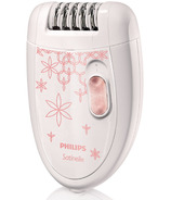 Philips Satinelle Epilator