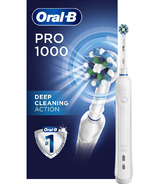 Oral-B Pro 1000 Electric Toothbrush